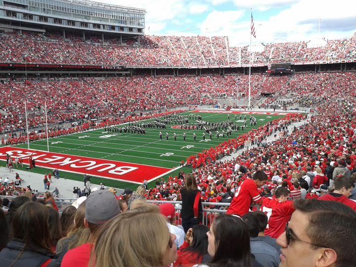 Ohio_State_Stadium