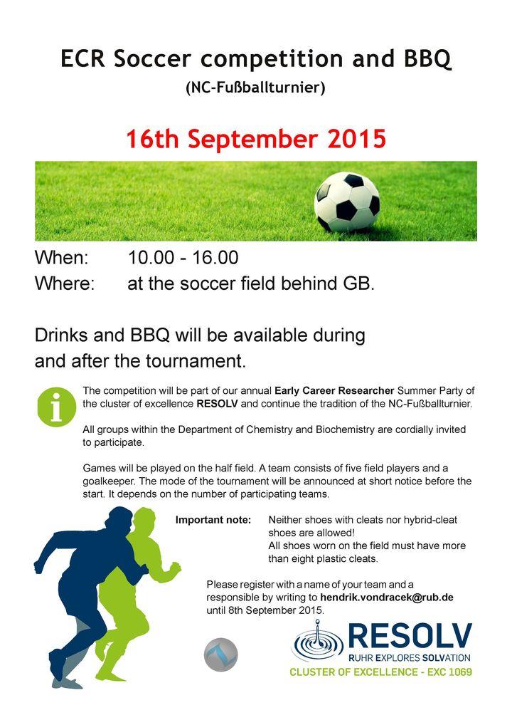 ECR-Football_Poster