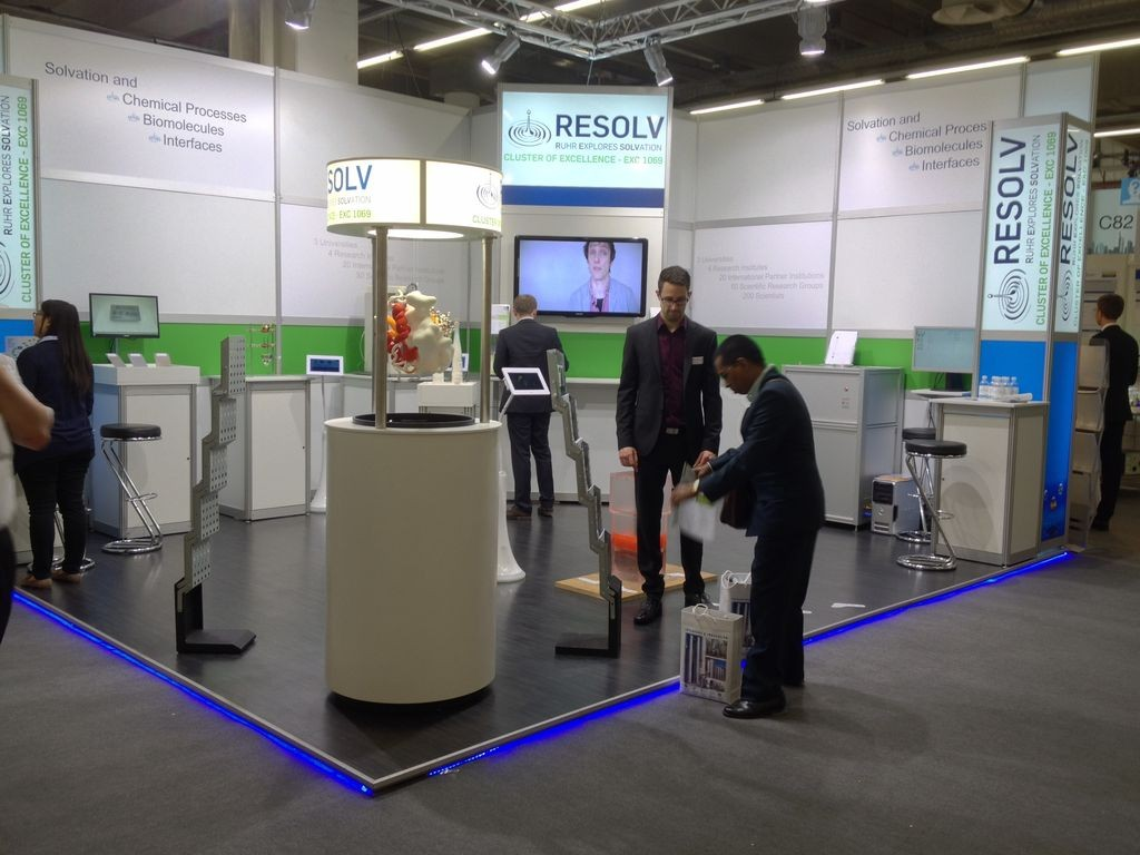 Stand_1024x768