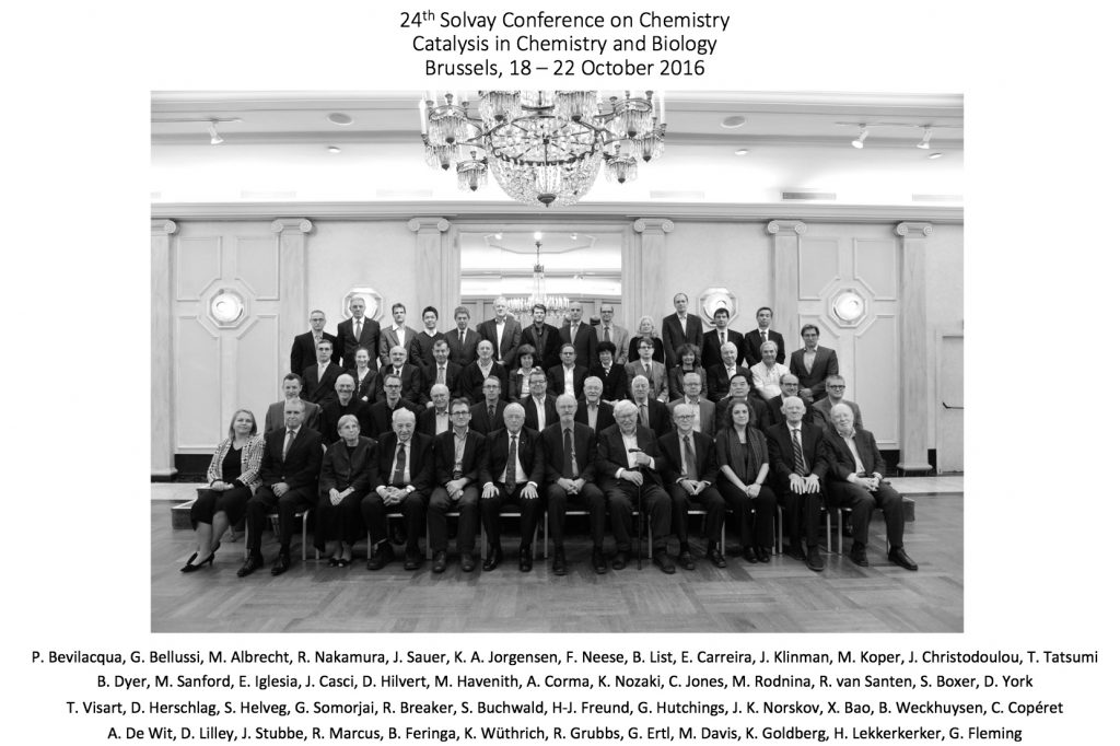 solvay_conference_group_photo