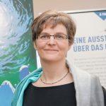 Prof Dr Katrin Sommer © RUB, Marquard zu nennen.